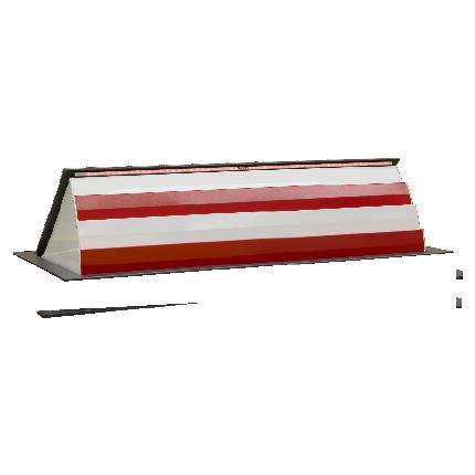 RB500 small_Tavola disegno 1