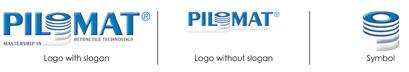 pilomat copyright