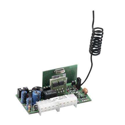 GSM-activator