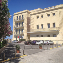 pilomat_fixed_bollard_127P_600A_malta_entreprise_talpieta-(10)