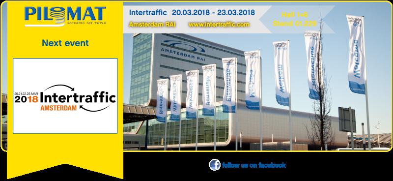 banner Intertraffic2018_intetraffic